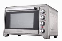 Духовка UKOEO 42 HBD-4002