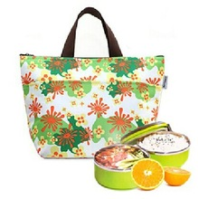 kids lunch storage promotion
