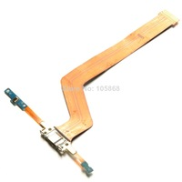 YY USB Power Charging Connector Port Replacement Flex Cable for Samsung P605 D1311