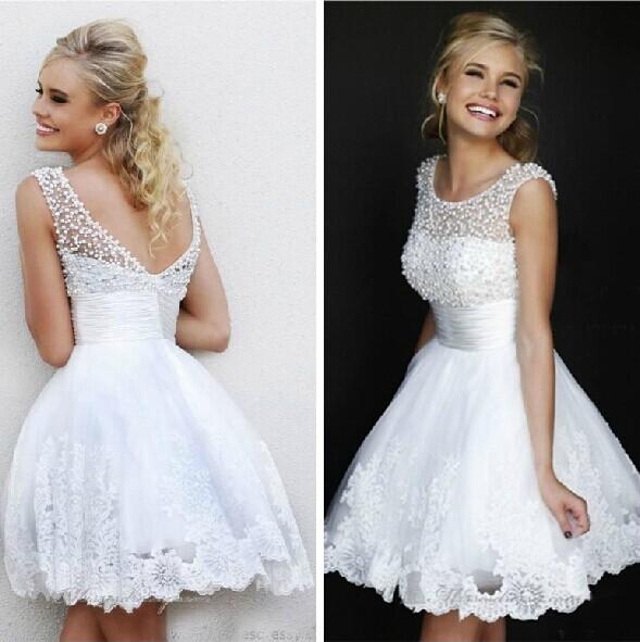 Свадебное платье 2015 2015 свадебное платье 2015 wmz