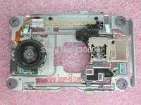 Original new Laser Lens For PS4 kem-860 kem-860a kes-860 860aaa laser lens With mech Frame/1 pcs