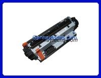 RM1-8396-000NC LaserJet Enterprise Pro600 M603 M602 M601 Fuser Unit 220V Fuser Kit