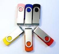 Bulk 50PCS USB Drive 128MB USB Pendrive USB2.0 Flash Memory Stick