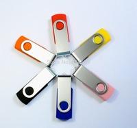 Bulk 20PCS USB Drive 128MB USB Pendrive USB2.0 Flash Memory Stick