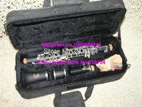 Wholesale -17 key Eb Clarinet Free shipping Free shipping
