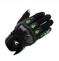 RS TAICHI RAST411 gloves Cycling gloves motorcycle gloves racing gloves