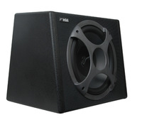 2.0 channel 12 inch car subwoofer BC12.0 - C