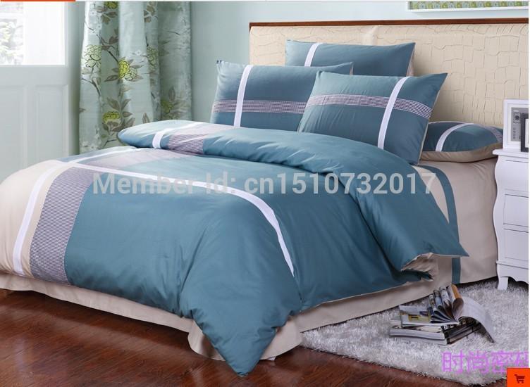 cama de cetim conjunto 4 cama pces rei roupa queen size algodão jacquard colcha edredão de luxo/ajustados lençol colcha colcha conjunto(China (Mainland))