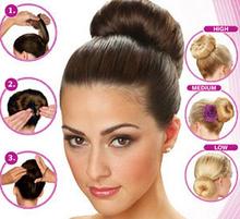 headband hairstyles promotion