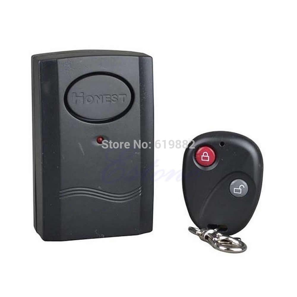 Motorcycle Car Detector