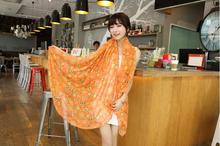 popular most popular scarves
