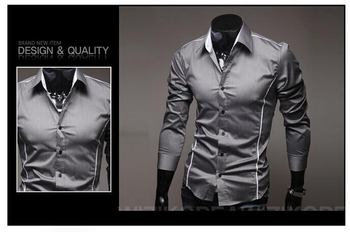 BRAND New designer Shawl Chiffon wrap desigual Infinity Print cotton fashion Scarf men For Women scarfs 2.7(China (Mainland))