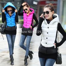 Верхняя одежда Пальто и  от female wardrobe для Женщины, материал Хлопок артикул 1956835557