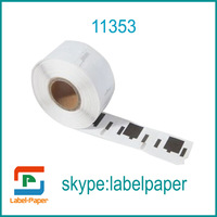 Dymo 11353 Price Tag labels