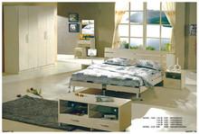 bedroom furniture promotion