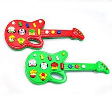 cheap guitar toy