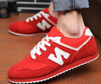 Spring and summer sport shoe lovers canvas shoes n shoes casual shoes in the rise.