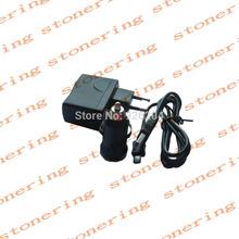 popular alcatel cable