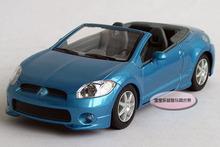 wholesale model mitsubishi