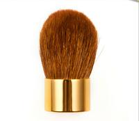 2014 new Tyrant Golden Fleece loose paint brush mushrooms fashion brush free shipping HZS037