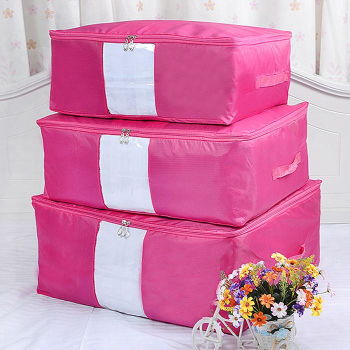 Online kopen wholesale naaien organizer box uit china naaien organizer box groothandel - Zachte dekbed ...