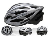 High quality bicycle helmet  fashion riding helmet free shipping