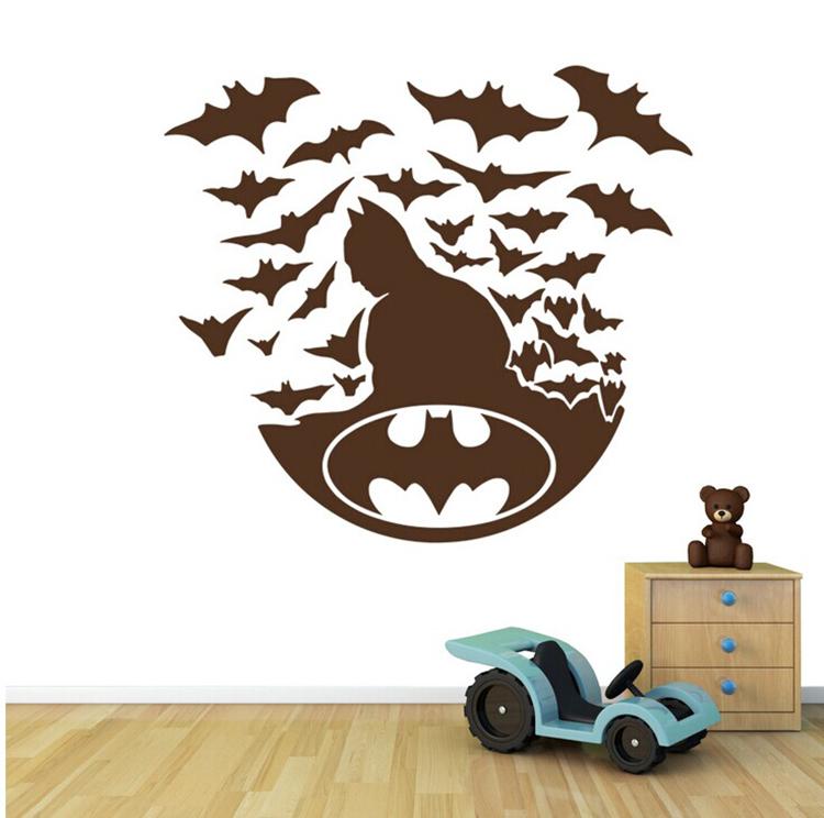 Batman 2015 Wallpaper New 2015 Batman With Bats