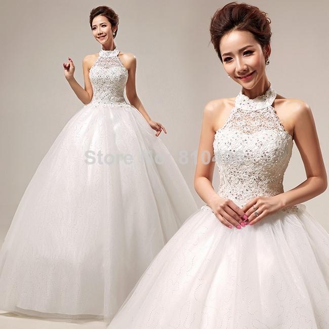 tiendas novia trendy bride