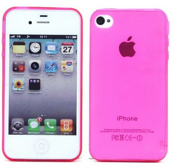Чехол для для мобильных телефонов 1 /, iphone4 4S 4G for Iphone 4 4s 4g чехол для для мобильных телефонов oem iphone 4 4s 4 g iphone 4s case for iphone 4 4s 4g cell phones