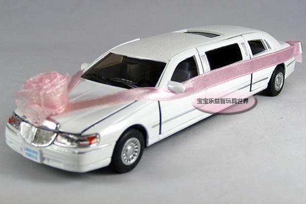 игрушечная-техника-и-автомобили-none-138-car