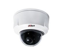 wholesale auto iris camera