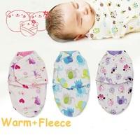 new 2014 Super soft flannel newborn swaddle blanket baby one layer Blanket & Swaddling Warm Winter Autumn Polar Coral fleece