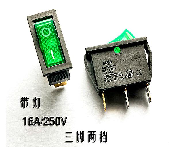 switch 3 fe