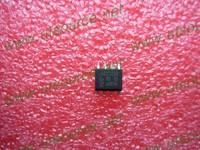 (IC)PCA82C250T/N4,118:PCA82C250T/N4,118 10pcs