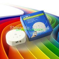 Wi-Fi RGB LED wifi Controller / WiFi remote control led light controller