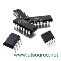(IC)P8052AH:P8052AH 10pcs