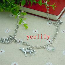 popular twilight bracelet
