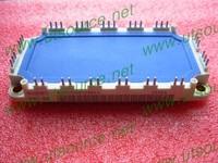 (module)BSM75GD120DLC:BSM75GD120DLC 2pcs