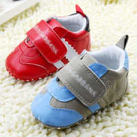 Fashion brand shoes for boys, Good quality sapatos infantil shoes sports soccer shoes for infant baby boys,6 pairs/lot!