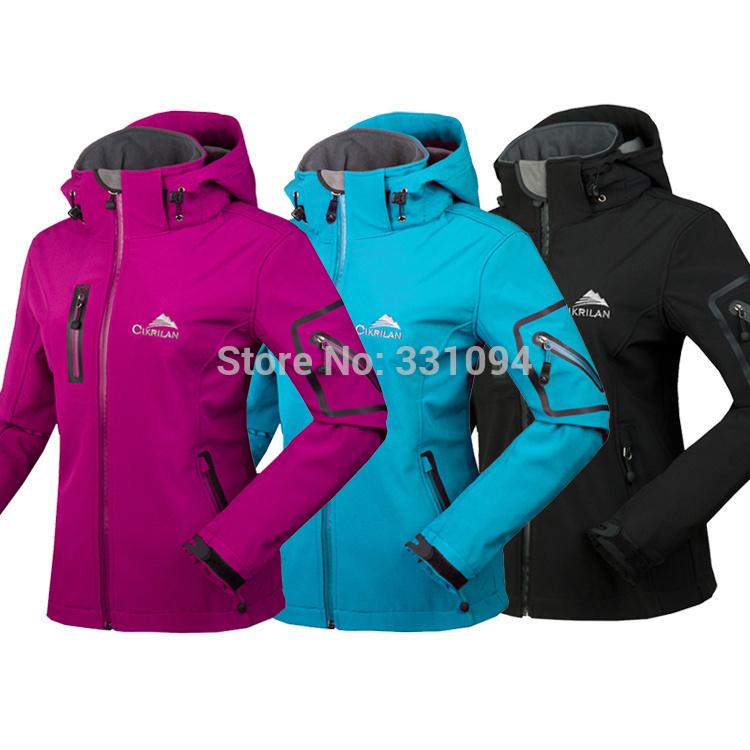 Ms hochwertige softshell-jacken bisschen outdoor wandern camping jagd fahrrad sakko Wind-und fleece-jacken wasserdicht