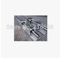 2piece sbr16 950mm+4piece sbr16uu 2piece sbr16 650mm+4piece sbr16uu 2piece sbr16 350mm+4piece sbr16uu linear bearing rail