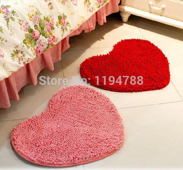 tapete tapetes capacho cozinha esteiras sala e quarto tapetes moda água. tapetes e carpetes para a sala de casa(China (Mainland))