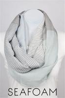 fashion style loop shawls /scarfs/muslim hijab, free shipping