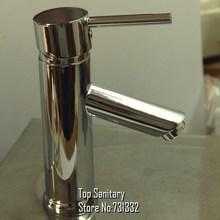 popular bathroom faucets discount
