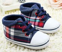 New 2014 Baby Shoes Bebe Sapatos Footwear Child Unisex Girls Kids Shoe Soft Sole Newborn baby Boy girl Shoe First Walkers