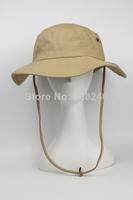 American BRAND NEW  Fisherman Hat Men  Women Fashion Hats Bucket cap Free Shipping