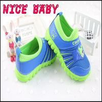 Baby Fashion Sneakers PU1-3-year-old baby shoes 2014 Fall New baby boy & girl leisure shoes Free shipping N-0067