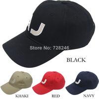2014 AR Brand New Fashion AJ JEANS CAP Baseball Cap Men Women Cotton Baseball Cap Sports Cap Free Shipping