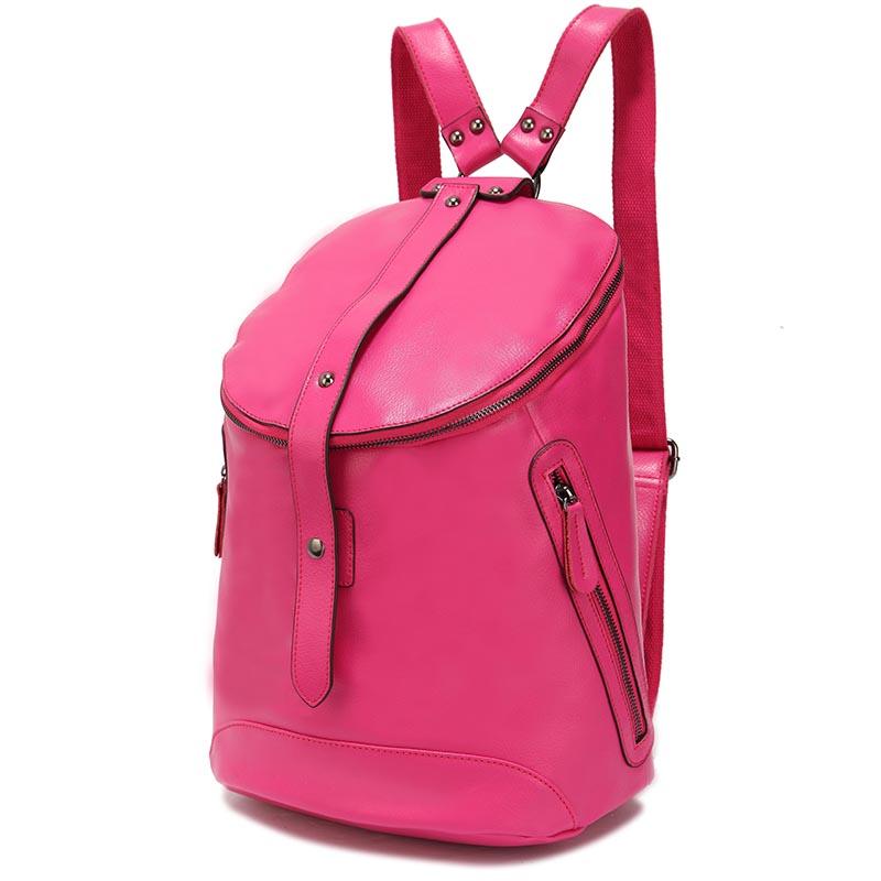 free shipping cheap women's handbag multi-purpose big bag women lovers cowhide elegant for sale yellow red brand(China (Mainland))