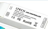 T4-CV CV Receiving controller
